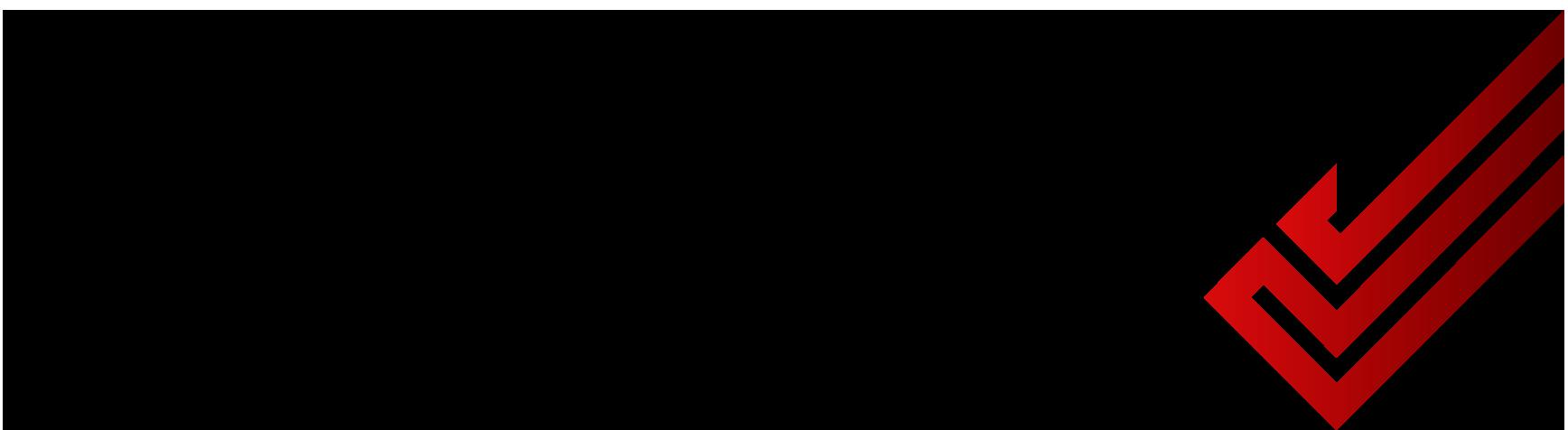 VEC Digital